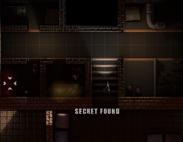 File:Secret9a.png
