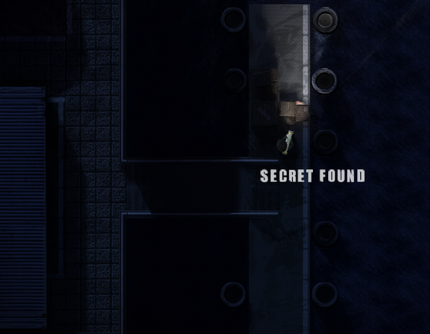 File:Secret10c.png