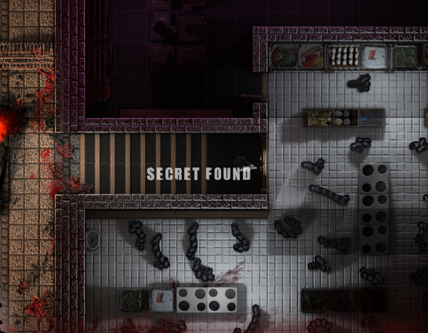 File:Secret9f.png