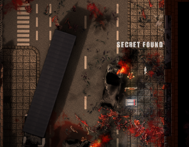 File:Secret9d.png