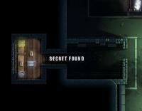 Secret11b