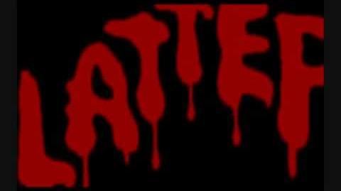 Splatterhouse 3 Intro HD