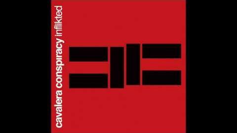 Cavalera Conspiracy - Must kill