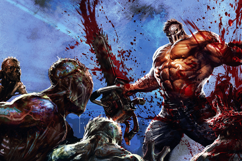 File:Wikia-Visualization-Main,splatterhouse.png