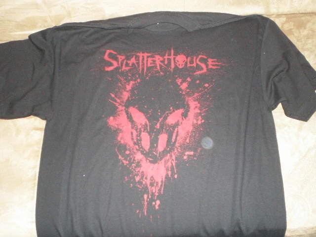 File:Splatterhouse 2009 T-Shirt.jpg