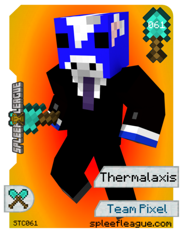 File:Card Thermalaxis.png
