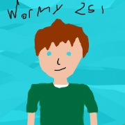 File:Wormy .jpg
