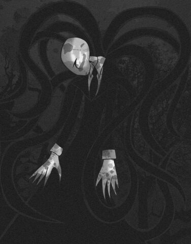 File:Slenderman by lucky jj-d5oj54l.jpg