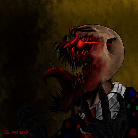 File:Splendorman s rage by xxlevanaxx-d5y6m7f.jpg