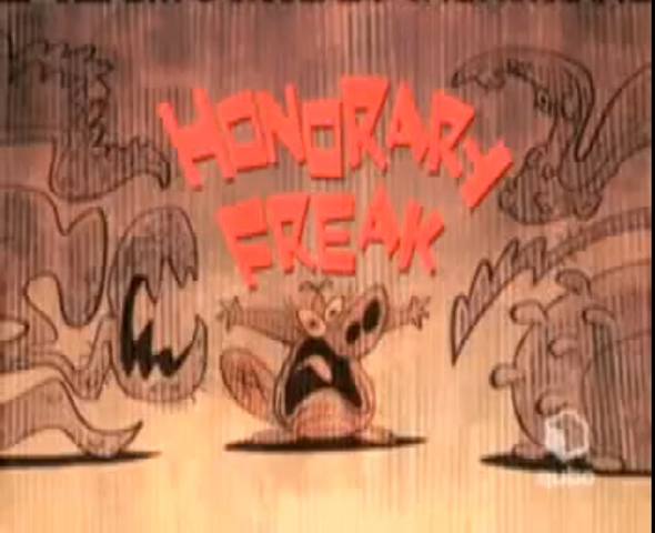 File:Honourary-freak episode.png