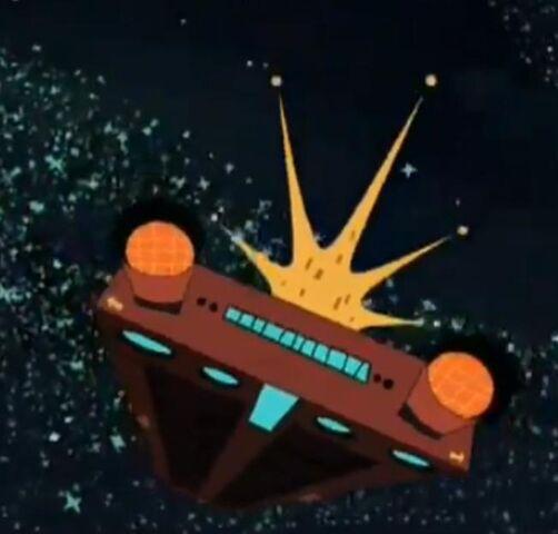 File:Pinnian spaceship.jpg