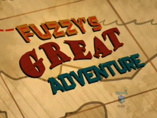 File:Fuzzy's great adventure-episode.png