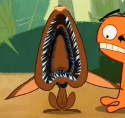 File:Wunny's teeth.png
