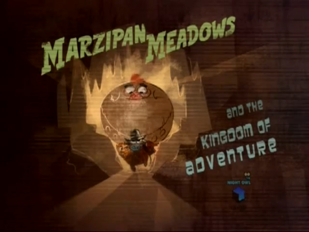 File:Marzipan Meadows and the Kingdom of Adventure-episode.png