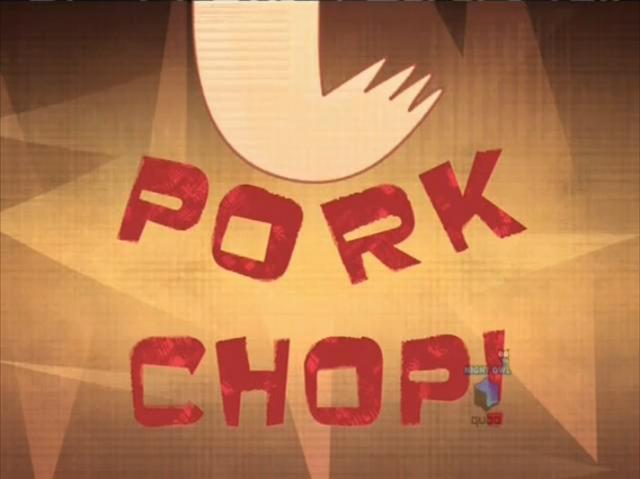 File:Pork Chop(episode).png