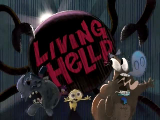 File:Living Hellp-episode.PNG