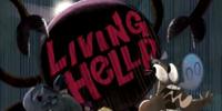 Living Hellp