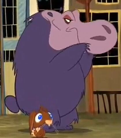 File:Hippobear.jpg