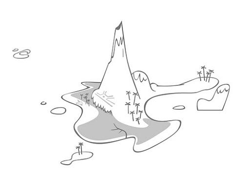 File:04 spliced02 island2.jpg