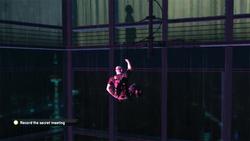 SC-DA-Shanghai-Hotel-Window-Rappelling