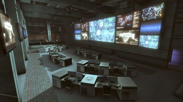 File:3E Ops room.jpg