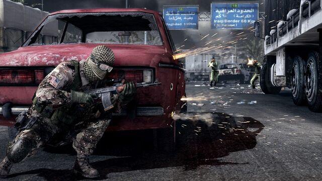 File:Iraq sccgw1991.jpg