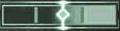 File:SplinterCellPT-Light-Meter.png