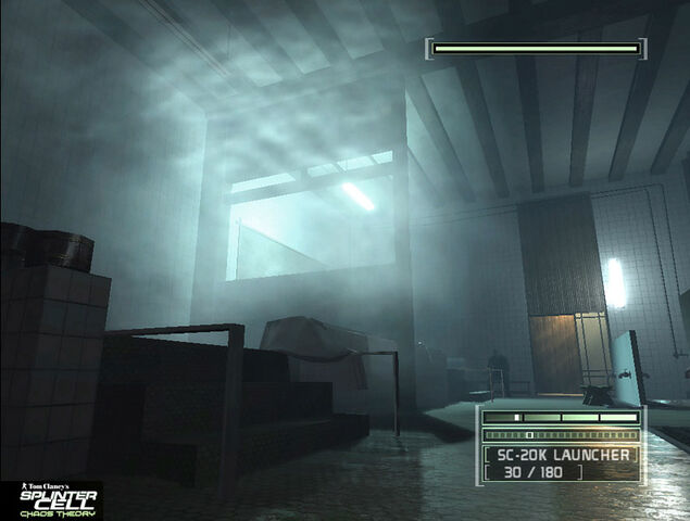 File:31 splintercell3bathouse05.jpg