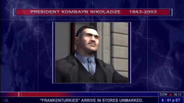 File:President Kombayn Nikoladze 1943-2003.png