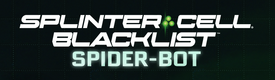 Splinter-Cell-Blacklist-Spidebot