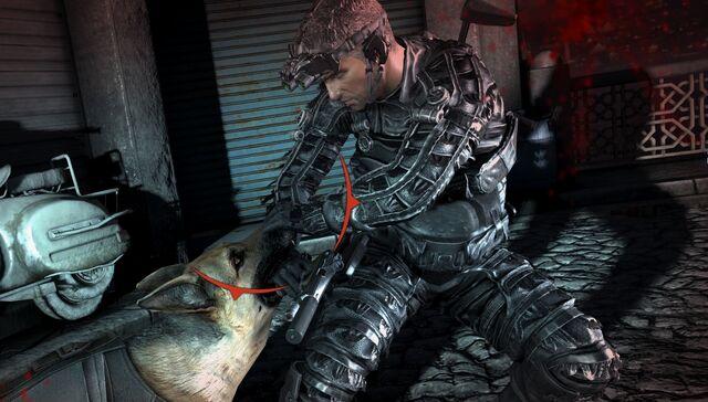 File:Splinter-Cell-Blacklist-dog attack.jpg
