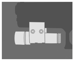 File:LaserIcon.jpg