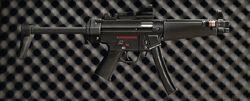 MP5-N