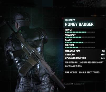 File:HoneyBadger.jpg