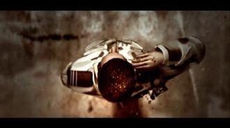 Splinter Cell 1 PS2 PCSX2 HD Walkthrough Прохождение – Миссия 1 Вступление + Тренировка
