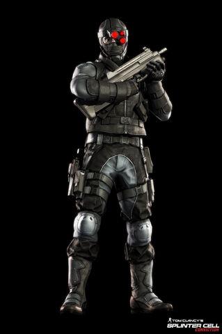 File:Splinter Cell SC3K.jpg