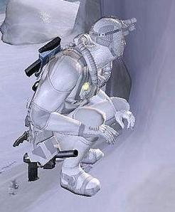 File:Sam Fisher grey diving outfit.jpg