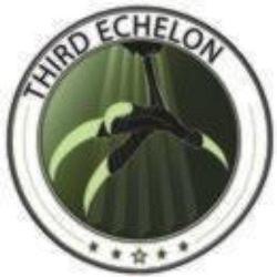 File:Third echelon original.jpg