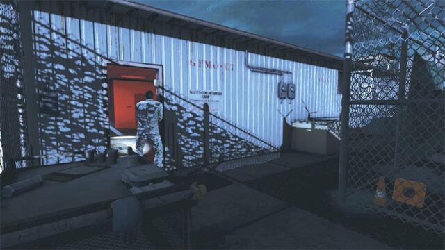 File:Detention Facility Doorway.jpg