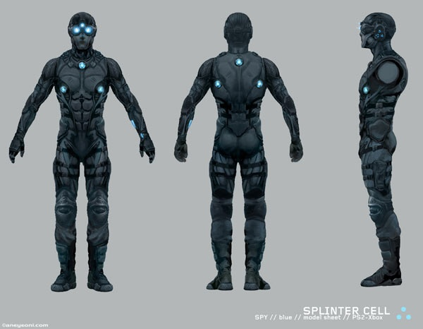 File:Tom clancys splinter cell 4 conceptart 7Llr9.jpg