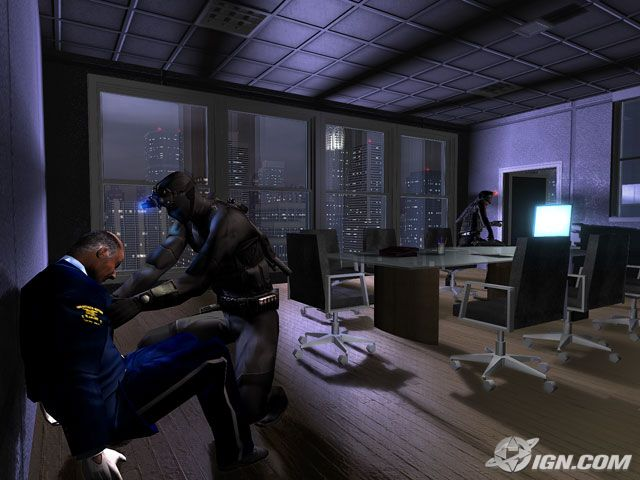 File:Tom-clancys-splinter-cell-chaos-theory-3.jpg