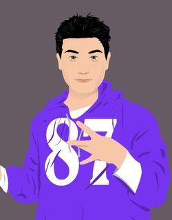 JayS1