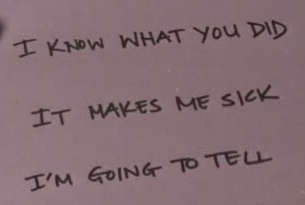 File:1x22 The Blackmail Letter.jpg