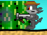 File:James the Desert Wolf.png