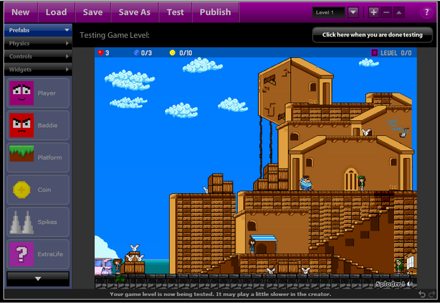 File:Tigzon Island screenshot 2 -Updated-.png