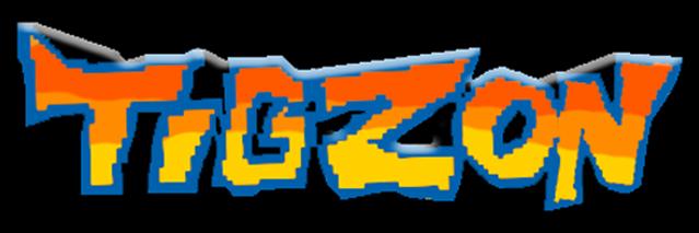 File:Tigzon 3D logo.png