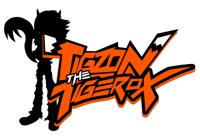 File:Tigzon the Tigerox June 2016 NEW logo.png