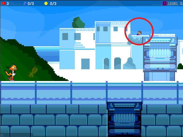 File:Petit cameo on Tigzon game.png