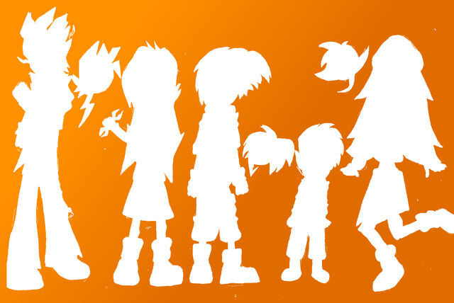 File:Tigzon 3XD characters in silhoutte.jpg