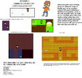 Thumbnail for version as of 15:19, June 30, 2014
